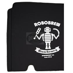 Robobrew Neoprene Jacket