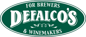 DeFalco's for Brewers and Winemakers - WINE MAKING - WINE EQUIPMENT - Funnels and Strainers